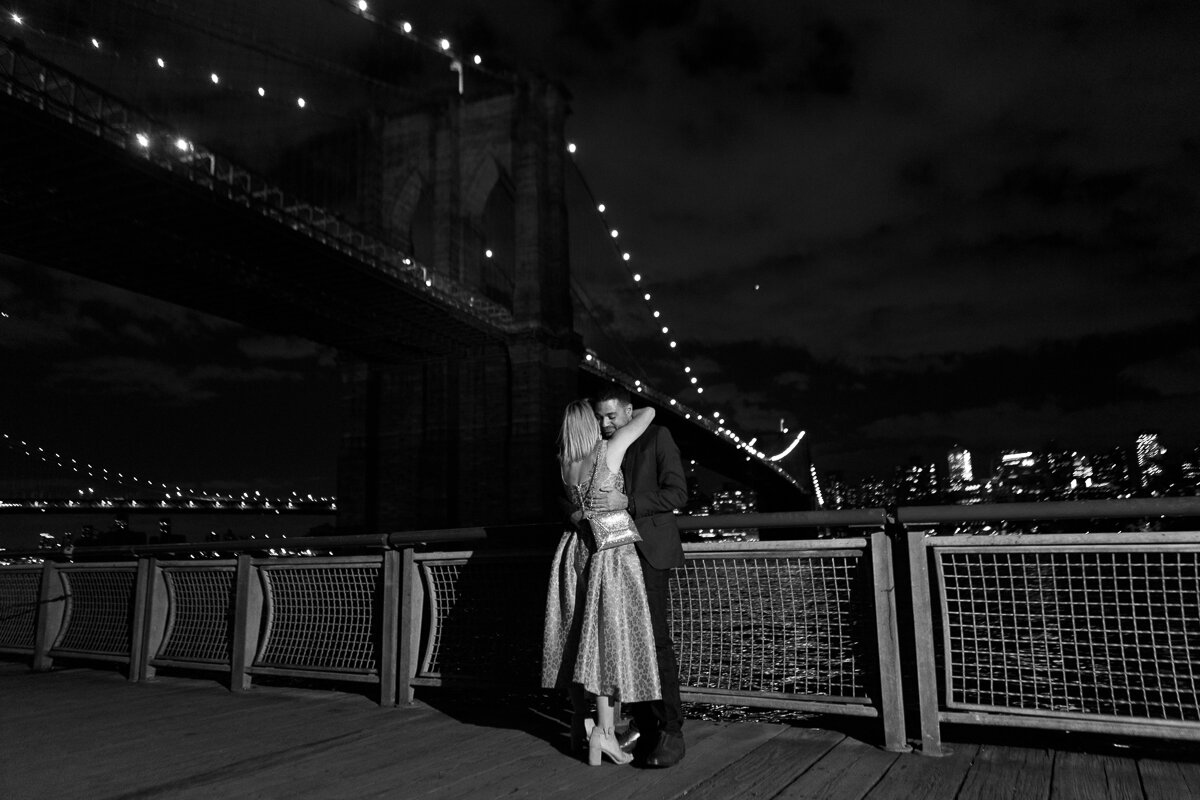 Brooklyn Bridge View Park Proposal  _ Jonathan Heisler _ 9132019 _0006.jpg