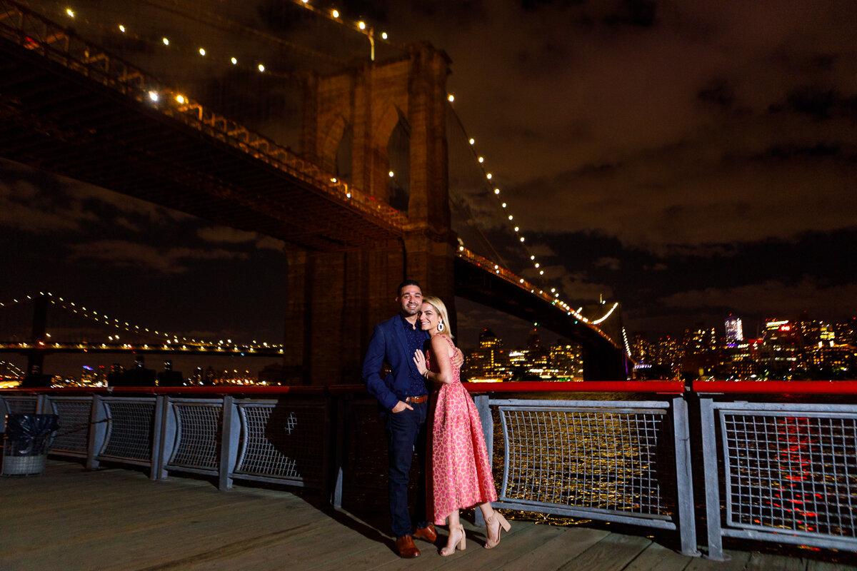 Brooklyn Bridge View Park Proposal  _ Jonathan Heisler _ 9132019 _0007.jpg