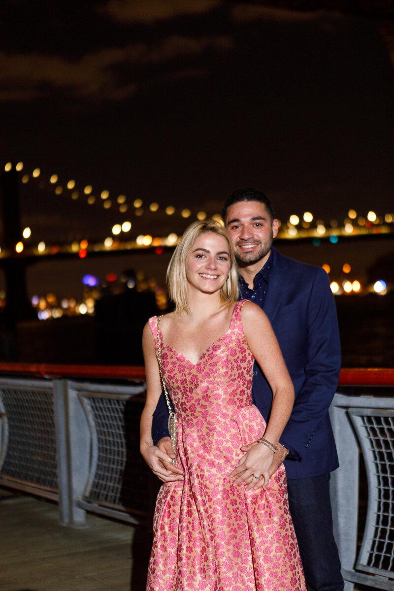 Brooklyn Bridge View Park Proposal  _ Jonathan Heisler _ 9132019 _0008.jpg