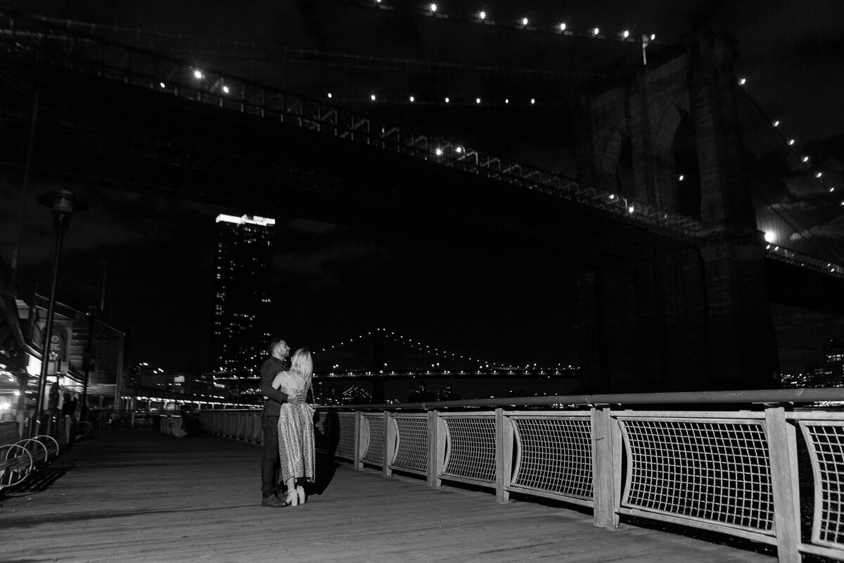 Brooklyn Bridge View Park Proposal  _ Jonathan Heisler _ 9132019 _0010.jpg