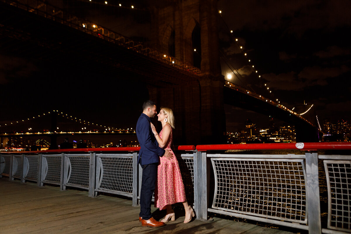 Brooklyn Bridge View Park Proposal  _ Jonathan Heisler _ 9132019 _0011.jpg