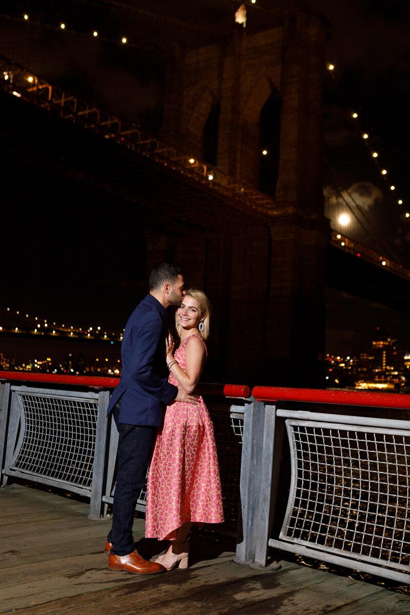 Brooklyn Bridge View Park Proposal  _ Jonathan Heisler _ 9132019 _0012.jpg