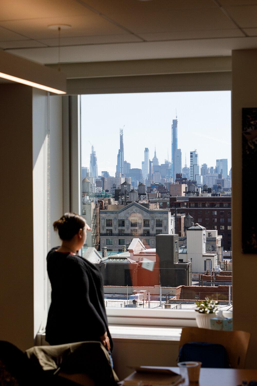 Hartman Institute NYC _ Jonathan Heisler _ 9152019 _0441.jpg