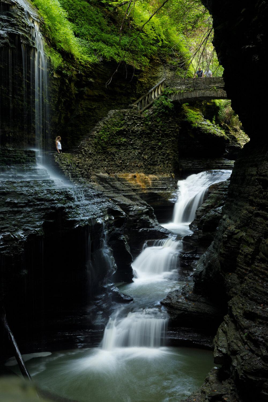 Upstate NY Summer Trip _ Jonathan Heisler _ 8222019 _111.jpg
