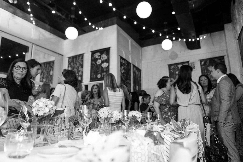 Arielle Bridal Party NYC _ Jonathan Heisler _ 842019 _0012.jpg