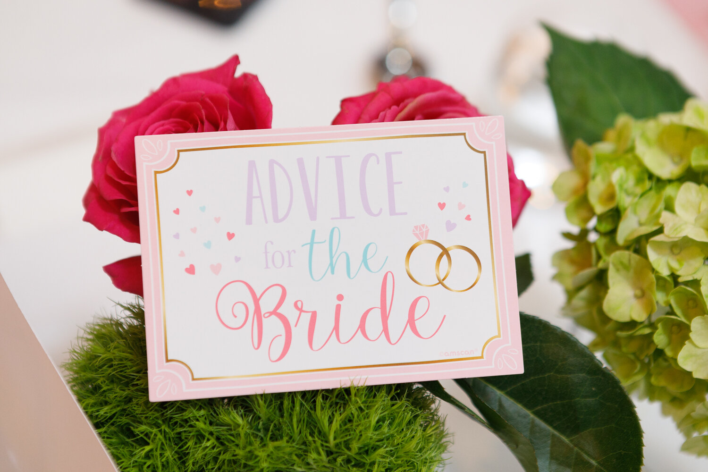 Arielle Bridal Party NYC _ Jonathan Heisler _ 842019 _0017.jpg