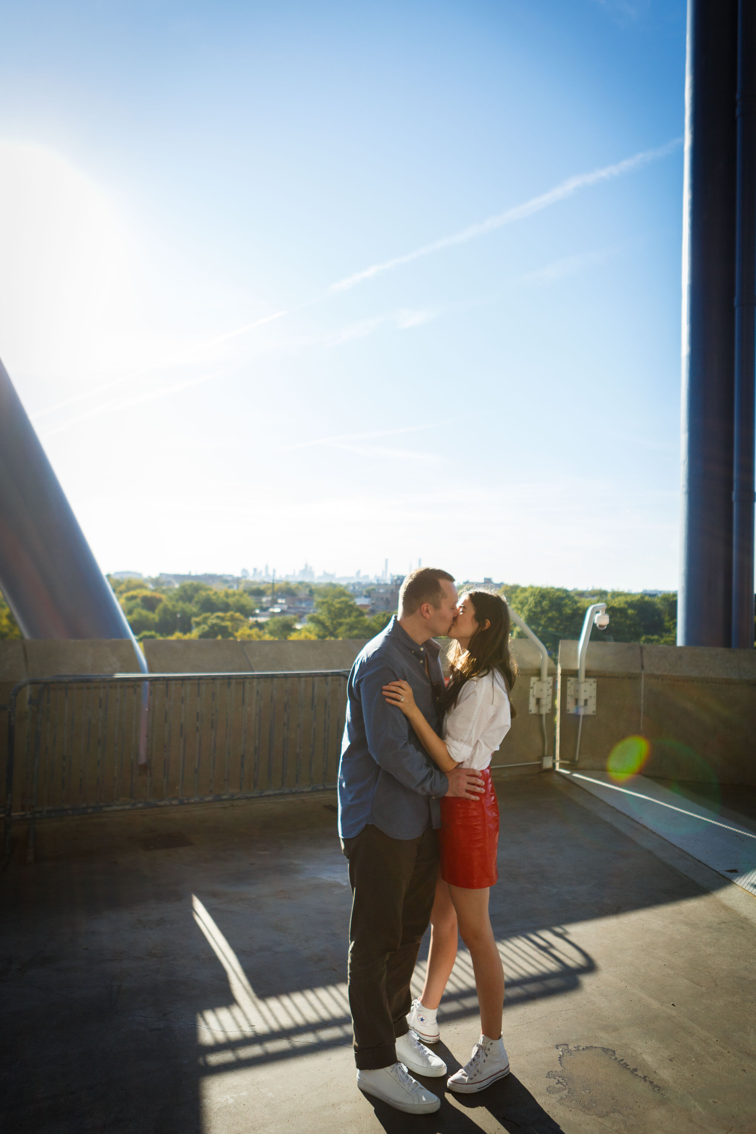 Richard and Nell USTA Proposal _ Jonathan Heisler _ 9202019_-20.jpg