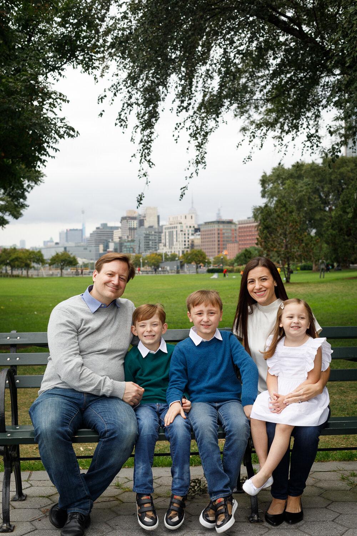 Rockefeller Park Battery Park Family Photo Session _ Jonathan Heisler _ 10022019 _0004.jpg