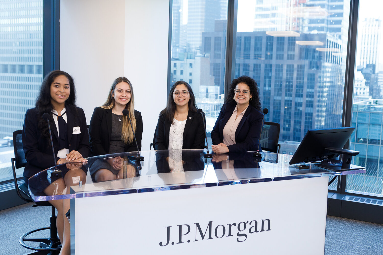 FIU at JP Morgan _ Jonathan Heisler _ 10022019 _0021.jpg