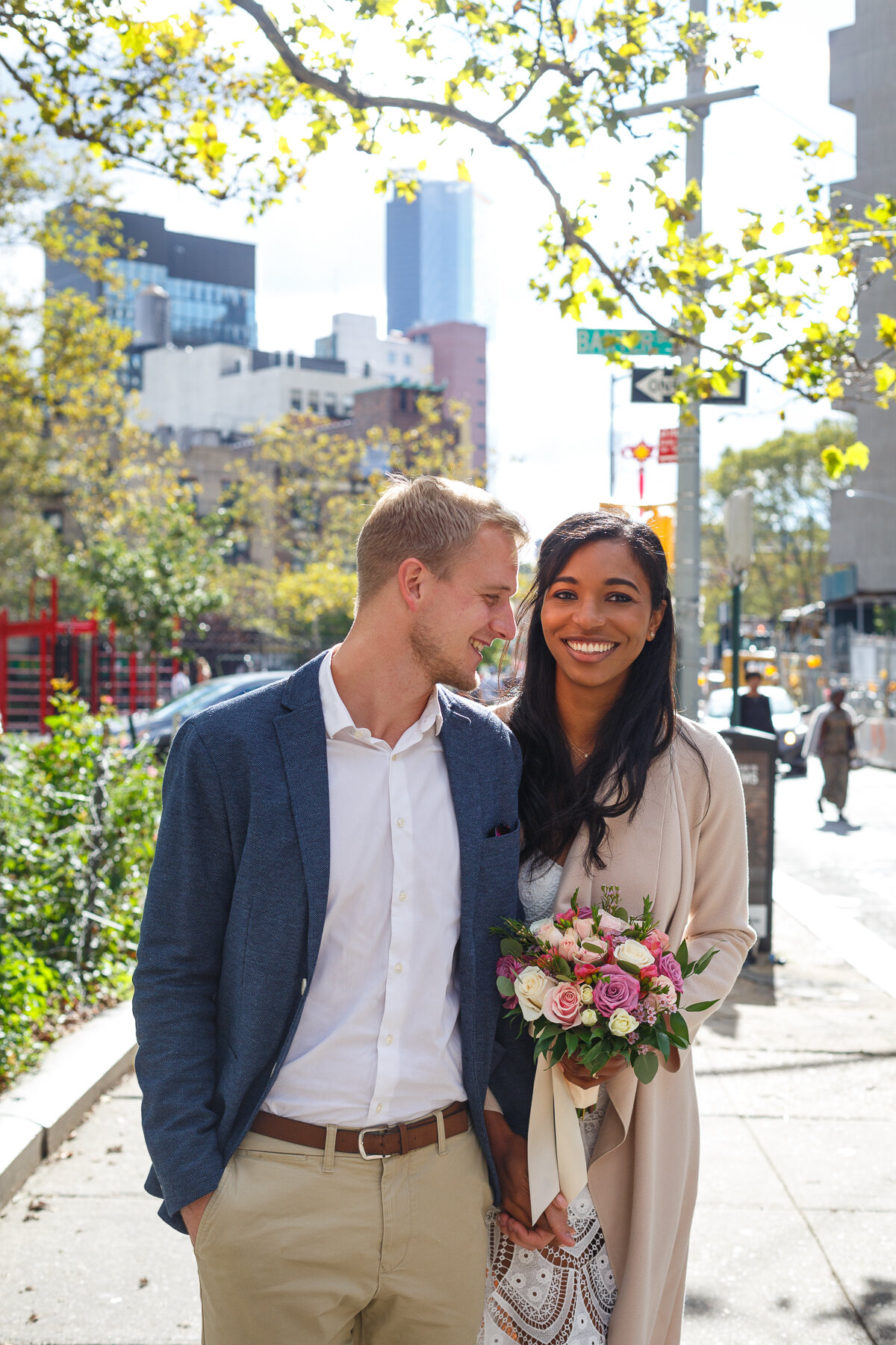 NYC Manhattan City Hall Wedding _ Jonathan Heisler _ 10042019 _0008.jpg
