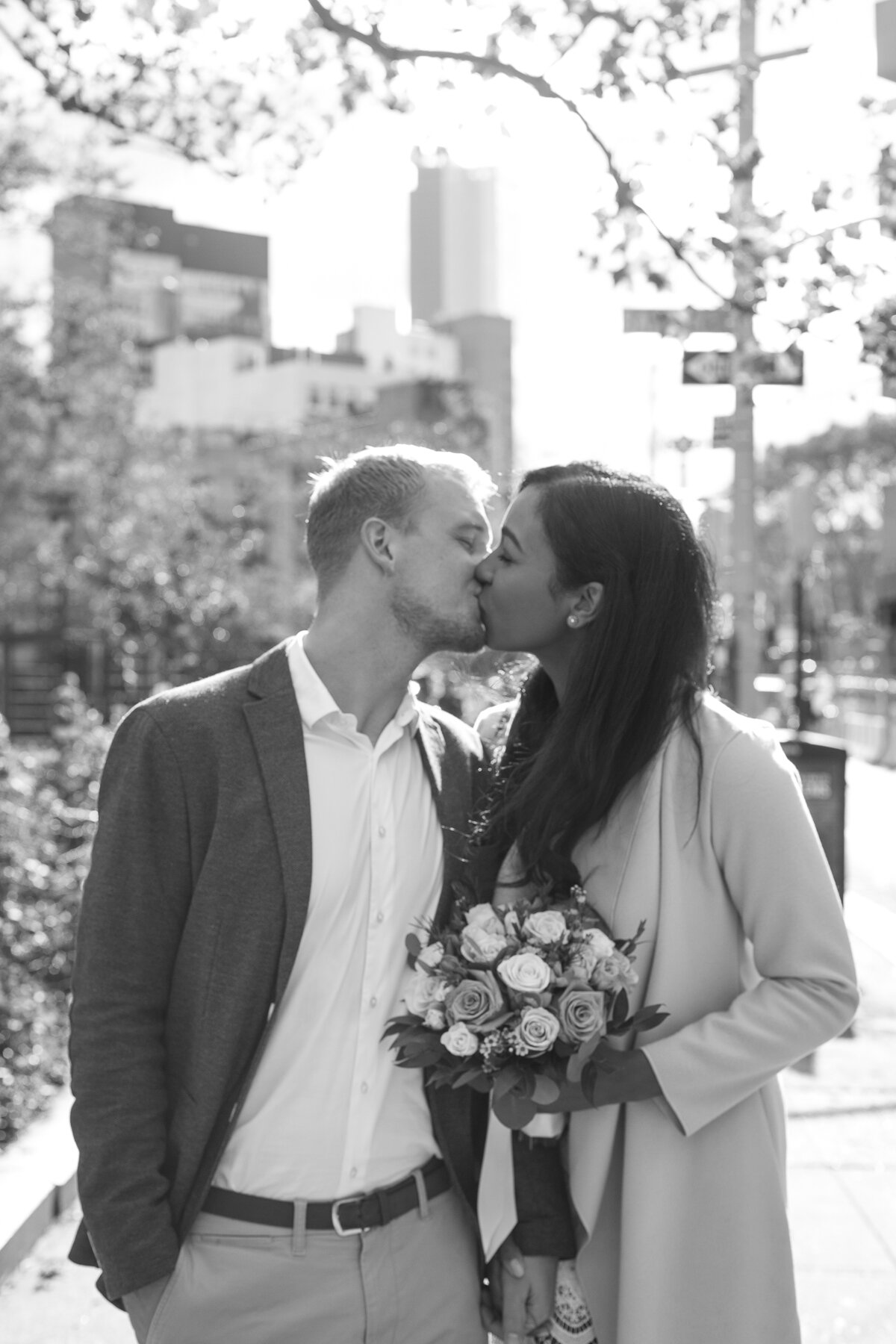 NYC Manhattan City Hall Wedding _ Jonathan Heisler _ 10042019 _0010.jpg