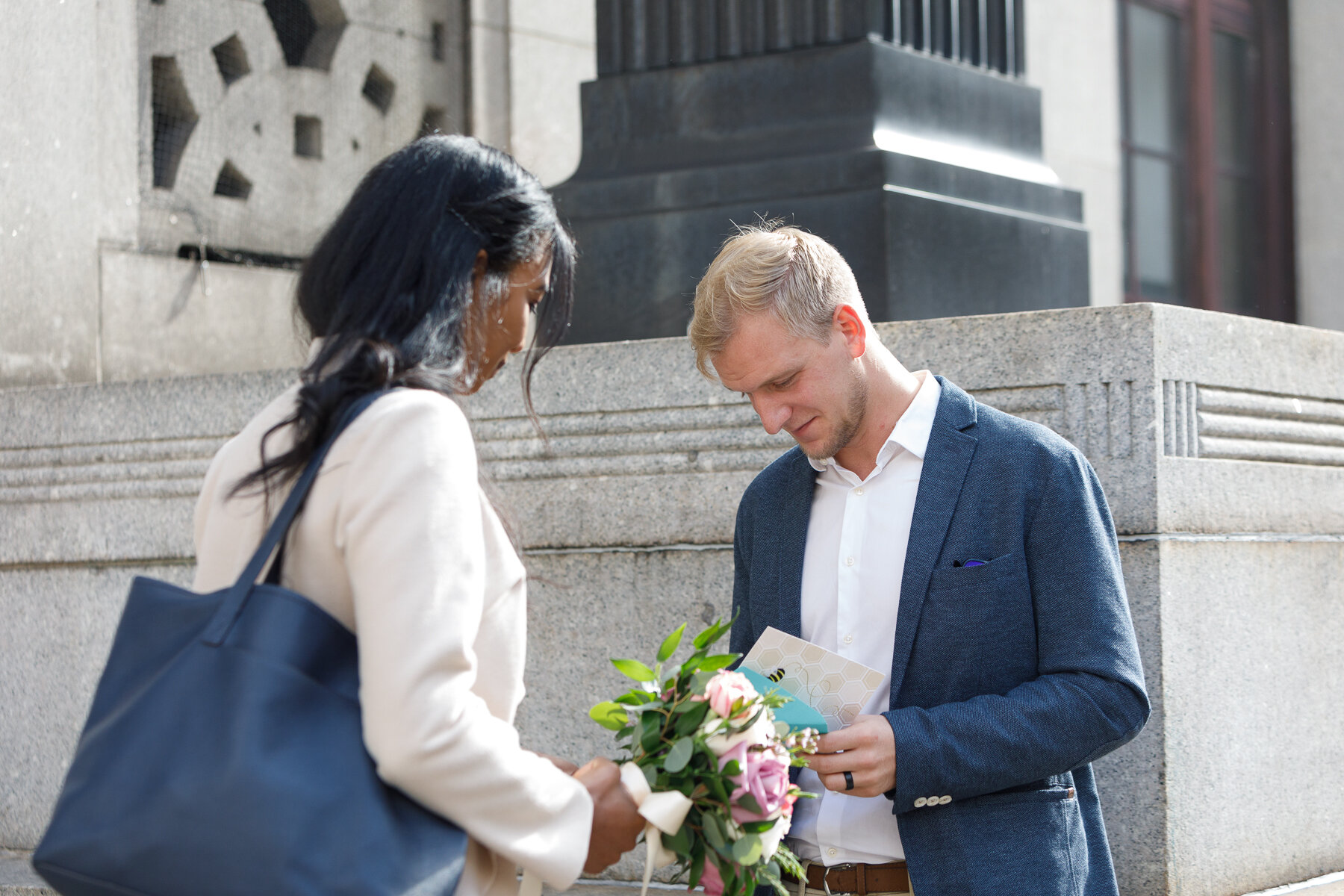 NYC Manhattan City Hall Wedding _ Jonathan Heisler _ 10042019 _0011.jpg
