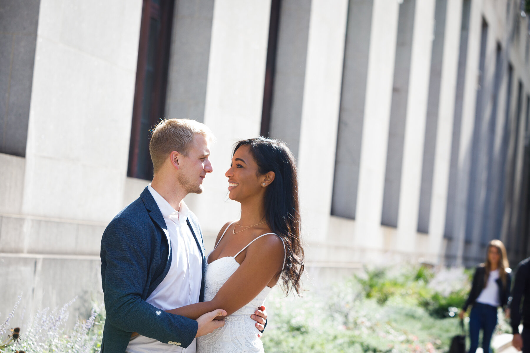 NYC Manhattan City Hall Wedding _ Jonathan Heisler _ 10042019 _0019.jpg