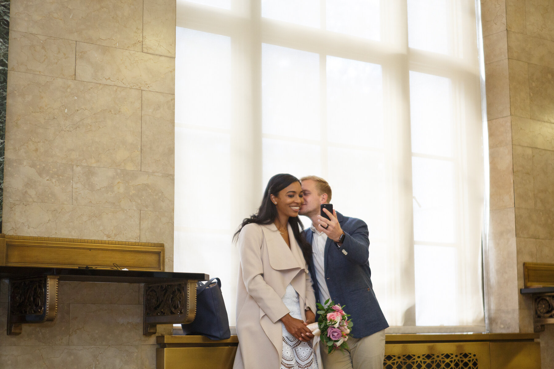 NYC Manhattan City Hall Wedding _ Jonathan Heisler _ 10042019 _0026.jpg