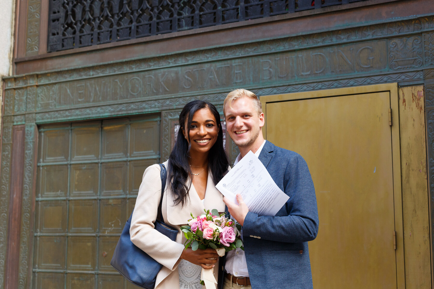 NYC Manhattan City Hall Wedding _ Jonathan Heisler _ 10042019 _0029.jpg