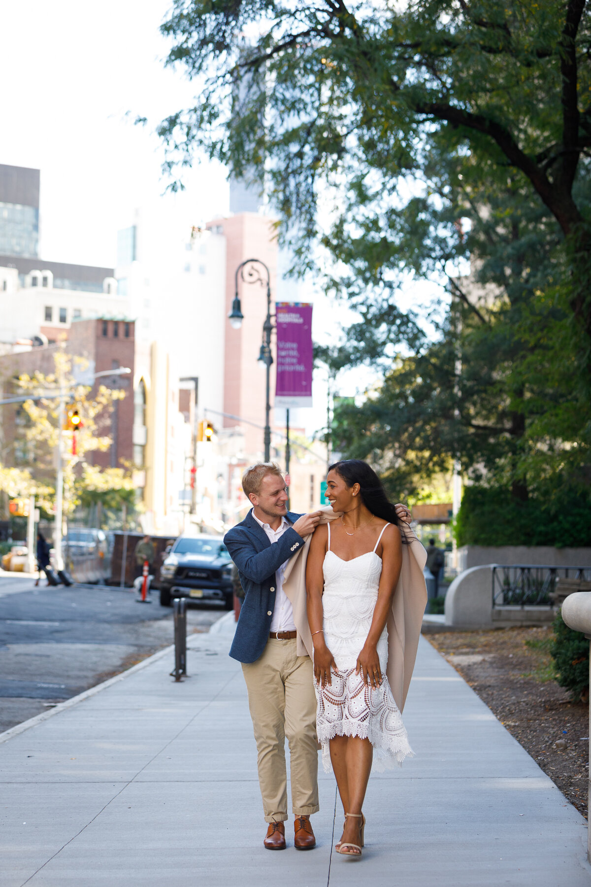 NYC Manhattan City Hall Wedding _ Jonathan Heisler _ 10042019 _0030.jpg