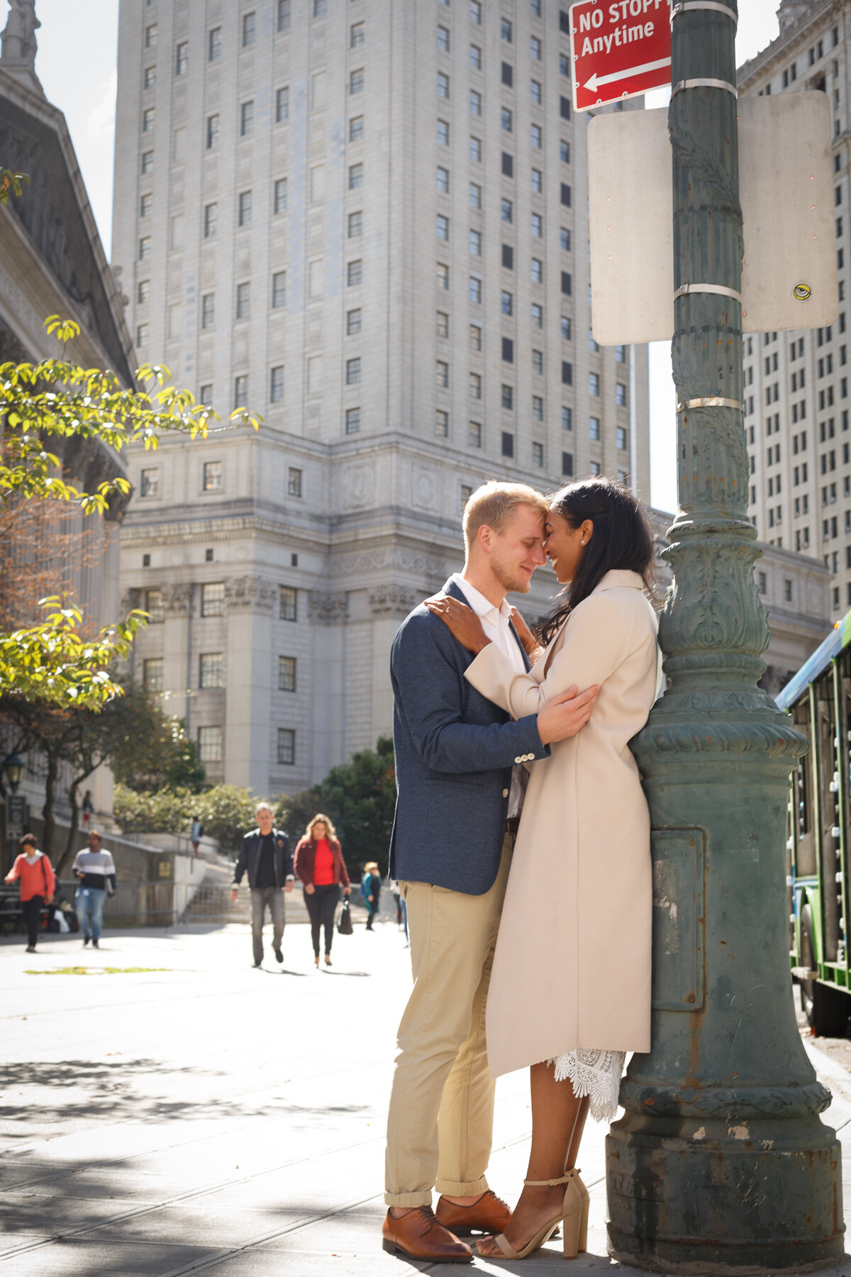 NYC Manhattan City Hall Wedding _ Jonathan Heisler _ 10042019 _0032.jpg