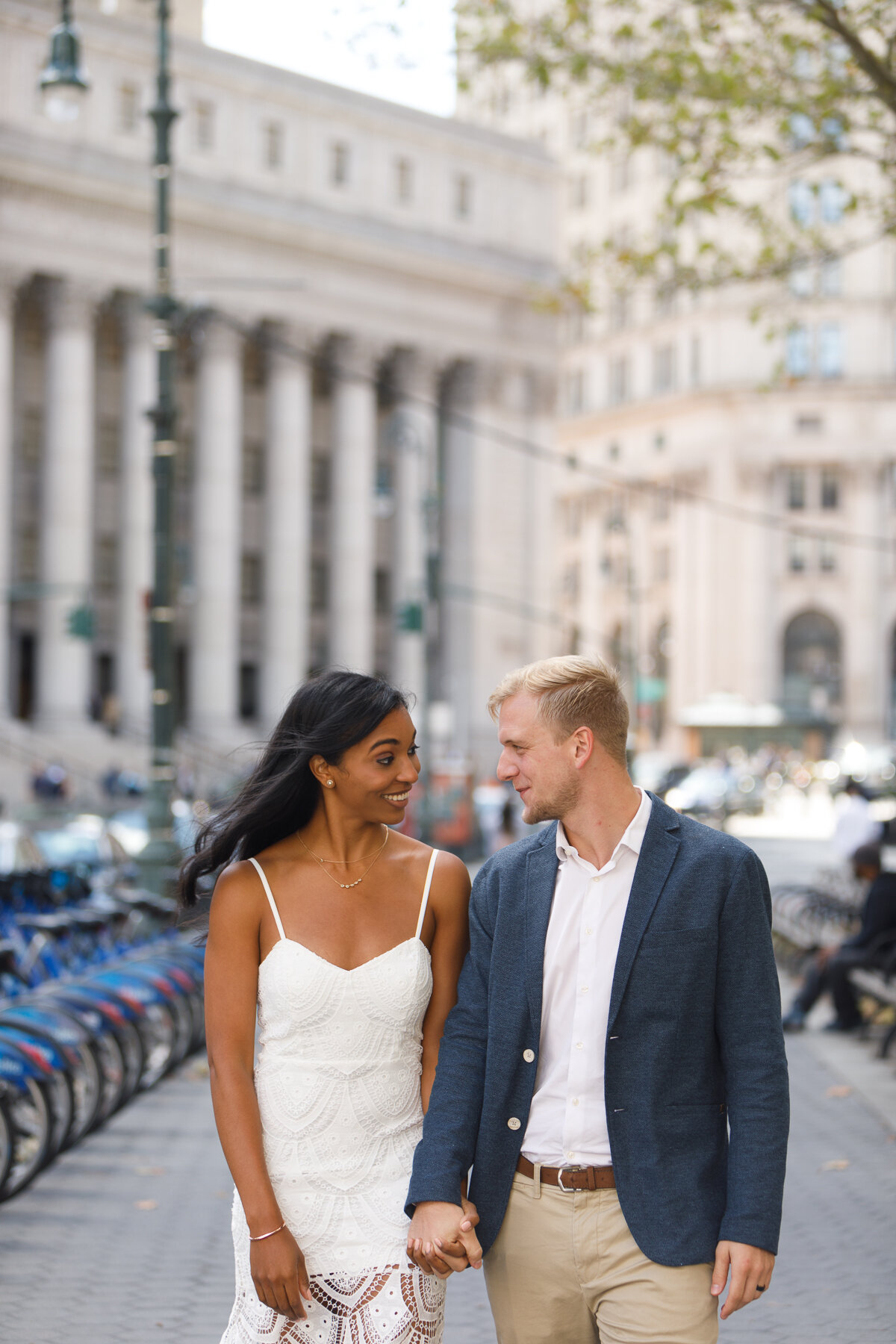 NYC Manhattan City Hall Wedding _ Jonathan Heisler _ 10042019 _0033.jpg