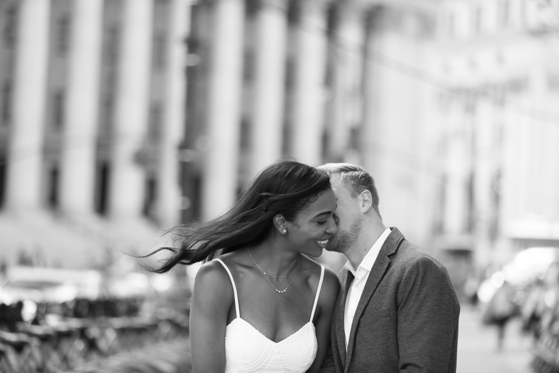NYC Manhattan City Hall Wedding _ Jonathan Heisler _ 10042019 _0034.jpg