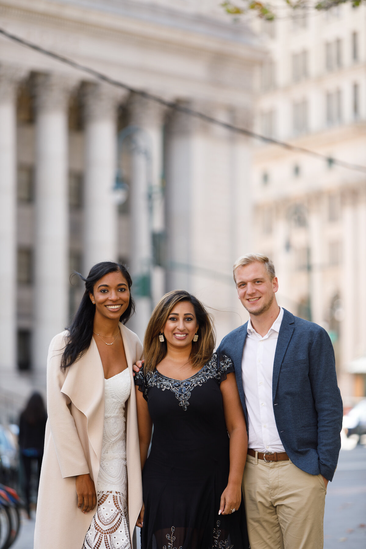 NYC Manhattan City Hall Wedding _ Jonathan Heisler _ 10042019 _0035.jpg