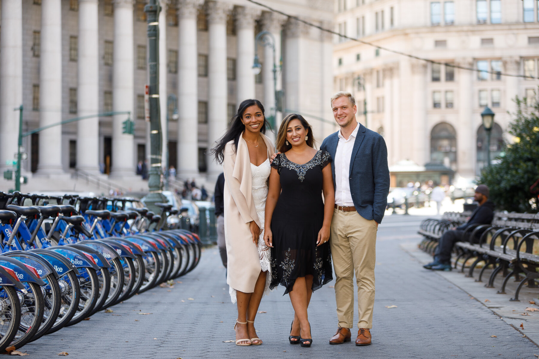NYC Manhattan City Hall Wedding _ Jonathan Heisler _ 10042019 _0036.jpg