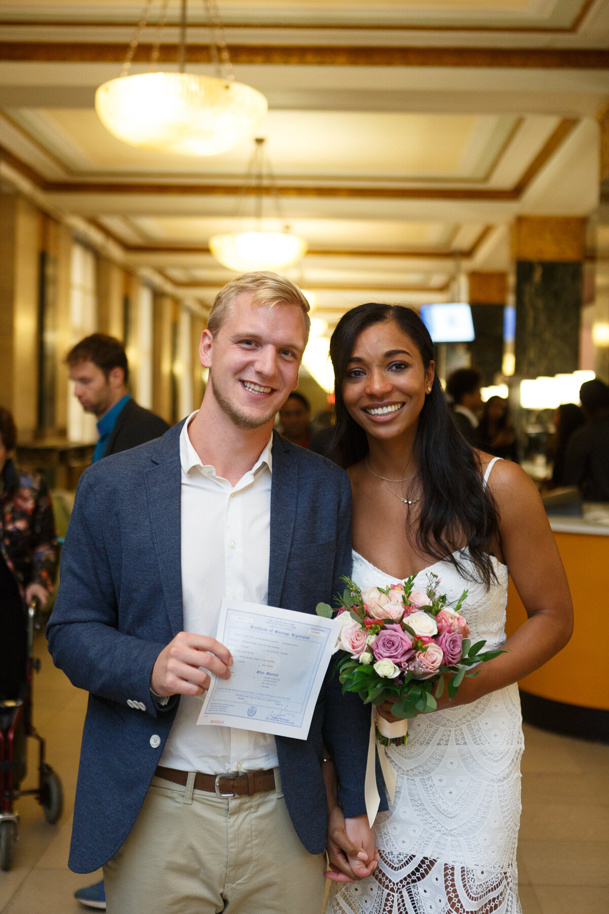NYC Manhattan City Hall Wedding _ Jonathan Heisler _ 10042019 _0043.jpg