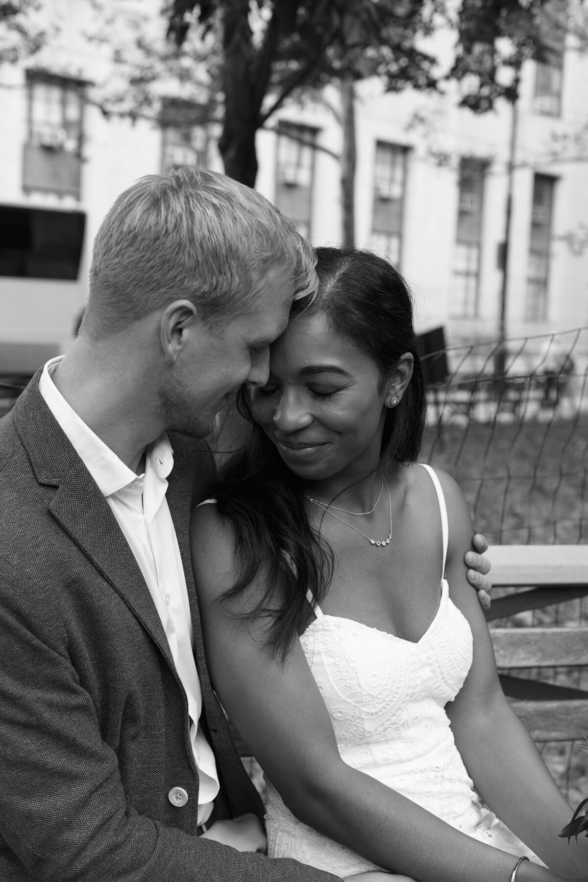 NYC Manhattan City Hall Wedding _ Jonathan Heisler _ 10042019 _0045.jpg