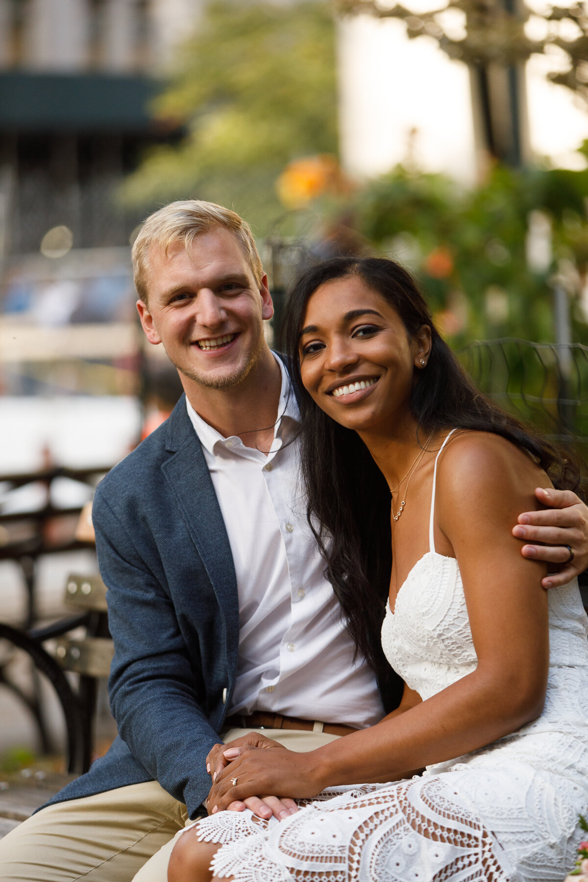 NYC Manhattan City Hall Wedding _ Jonathan Heisler _ 10042019 _0047.jpg