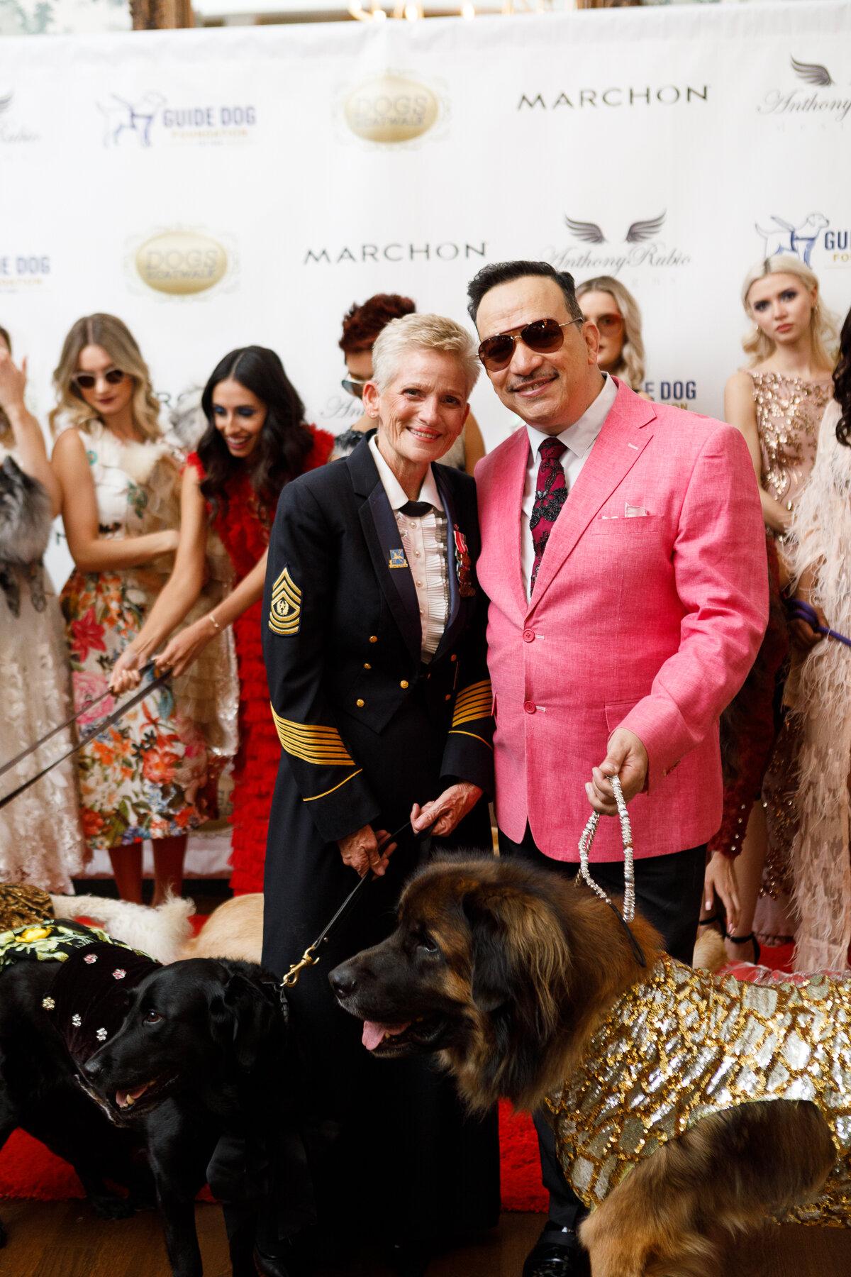 Americas VetDogs _ Dogs On The Catwalk _ Jonathan Heisler _ 10102019 _0332.jpg