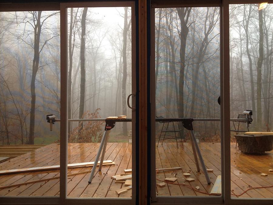 2013-11-17-10.36.16.jpg