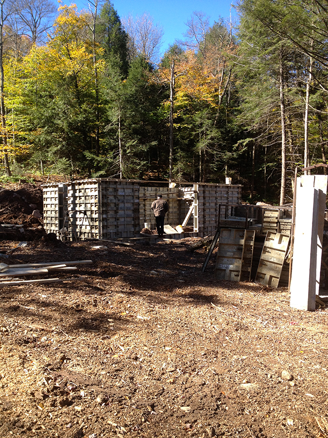 2012-10-13-12.11.31.jpg