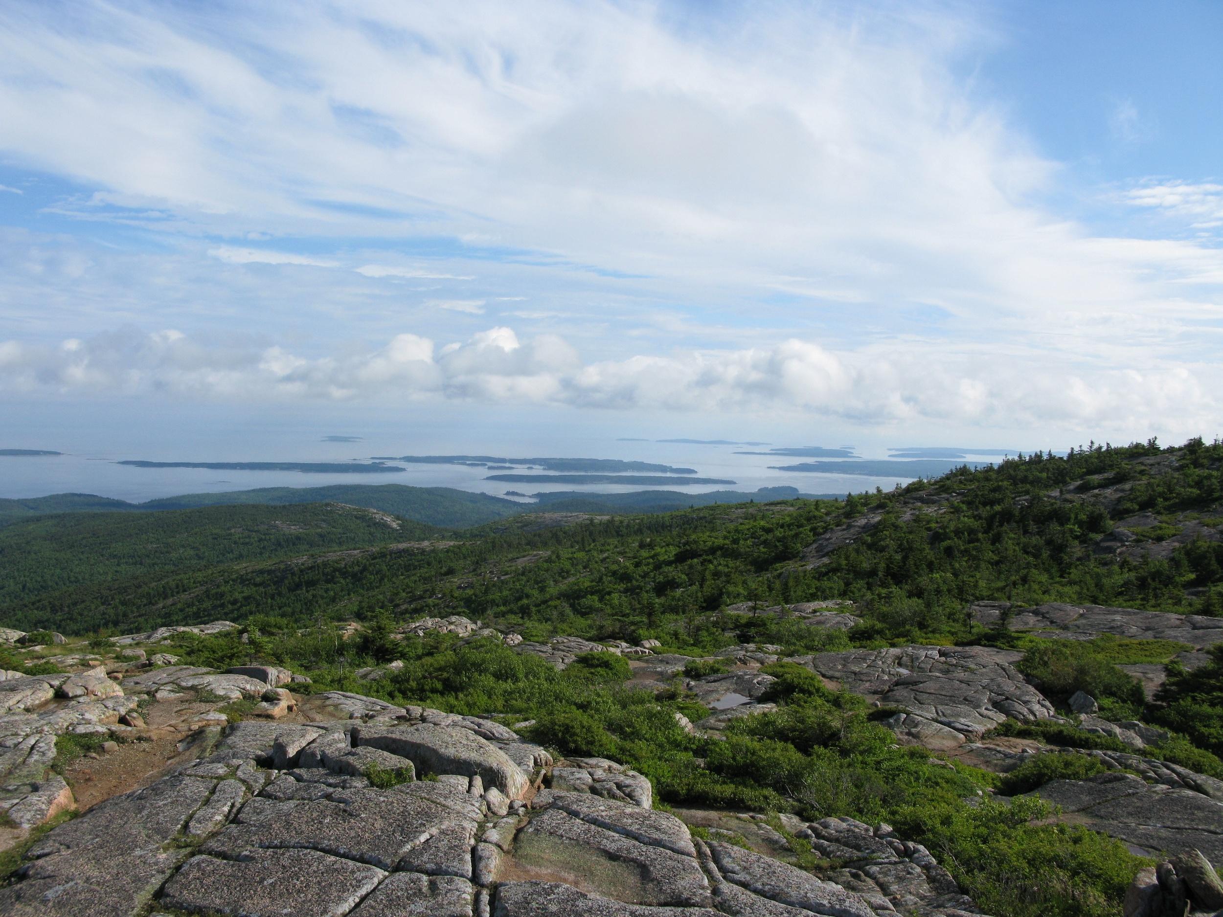 view_of_cranberry_islands.jpg