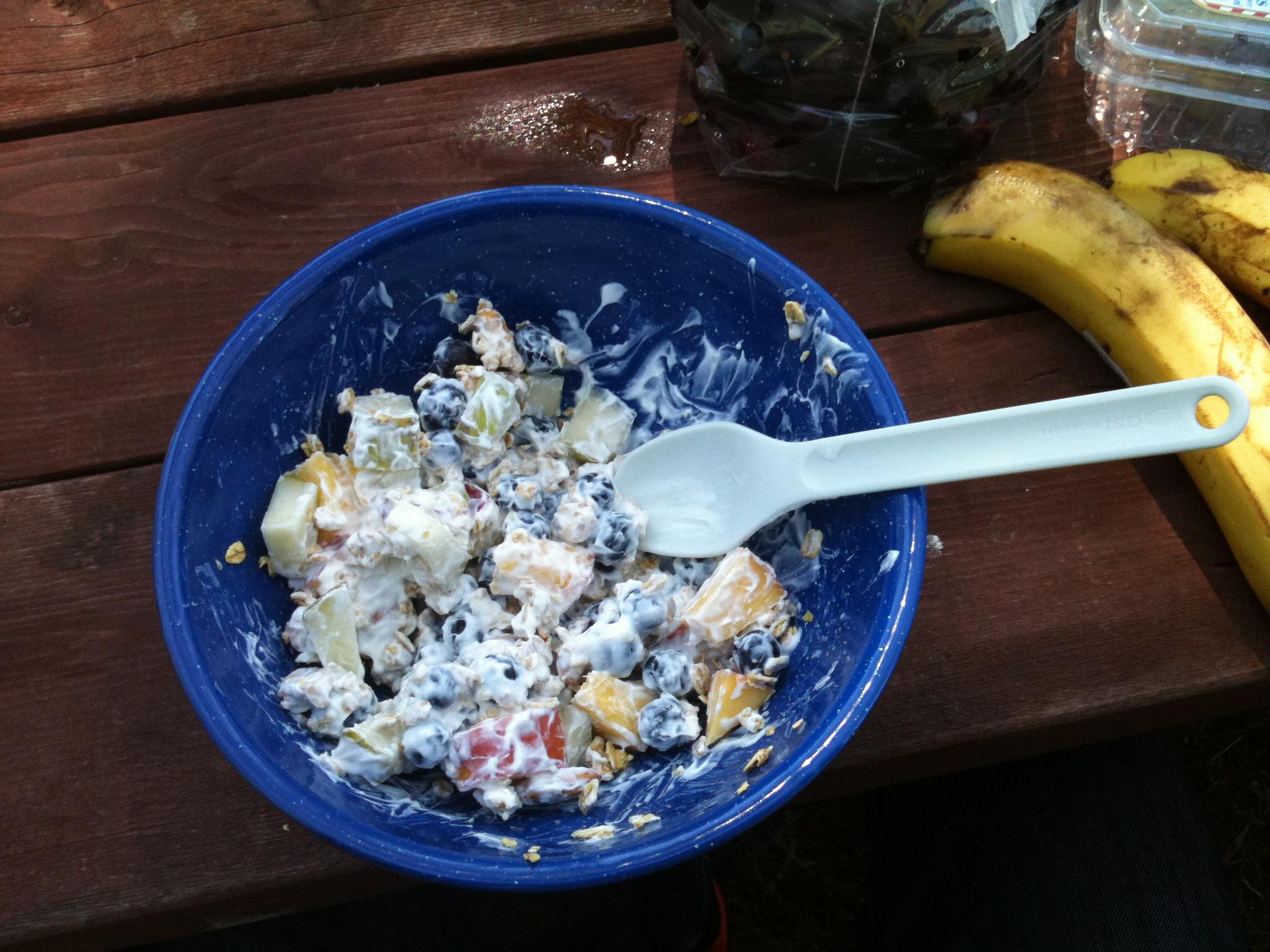 granola_yogurt.jpg