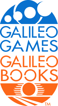 Galileo-Logo-about.png