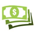 Save money (pig).jpg