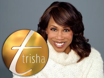 """""""The Trisha Show"""""""
