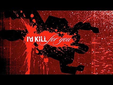"""I'd Kill For You""  Season 3    Hair/ Makeup/ Spfx"