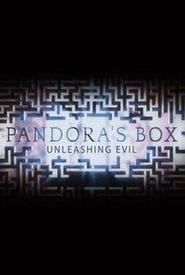 """Pandora's Box""   Season 1    Hair/ Makeup/ Spfx"