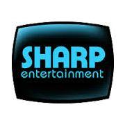 sharp-entertainment-squarelogo-1442392373325.png