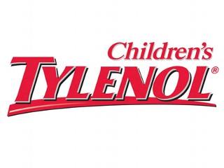 Children's_Tylenol_logo.jpg