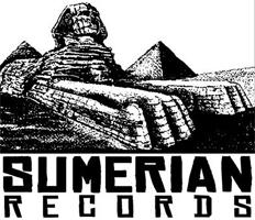 Sumerian_Records.jpg