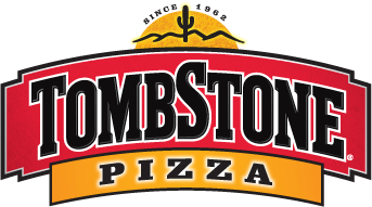 Tombstone-logo.png