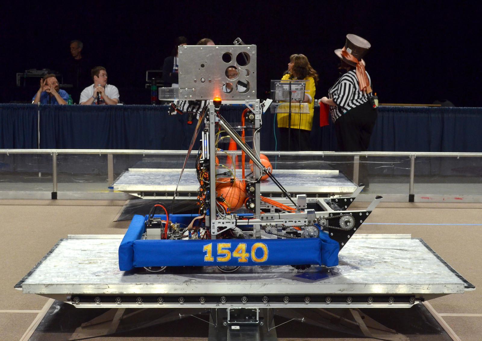 2012 Robot.jpg