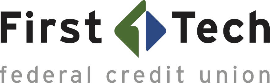 FirstTech Credit Union graciously donated $100 each to the first 20 teams to sign up for Girls' Generation Portland. -