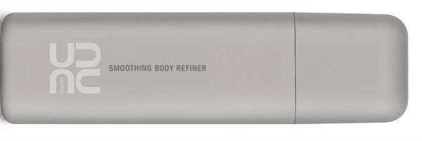 200ml Smoothing Body Refiner-1