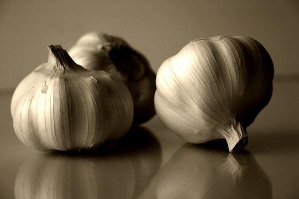garlic-beauty-food
