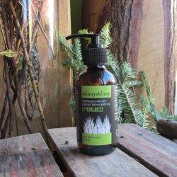 lemongrass-body-oil