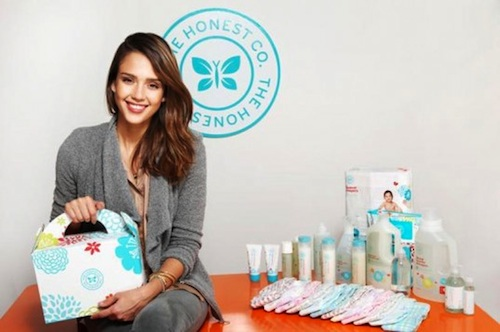 jessica-alba-honest-company-natural-beauty