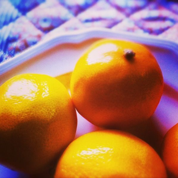 beauty-food-meyer-lemons