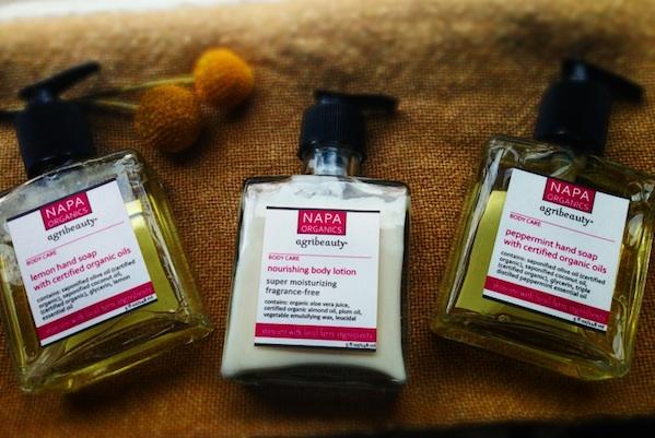 napa-organics-natural-beauty